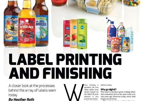 PrintAction article