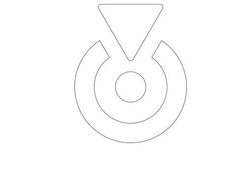 ROTOCONTROL ECOLINE Product Profile