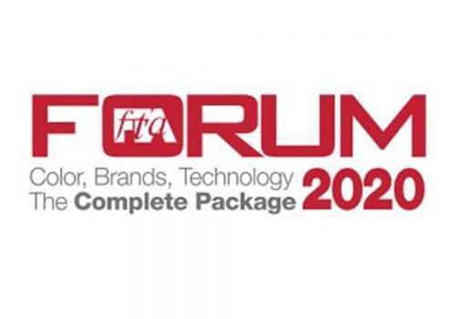 Virtual FORUM 2020