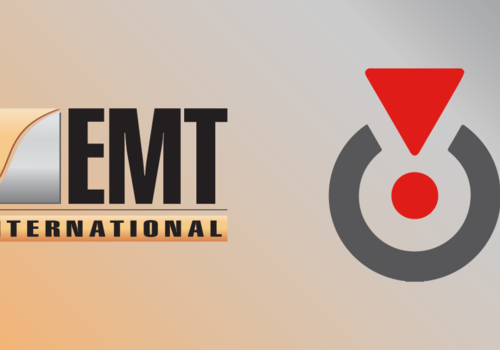 EMT/Rotocontrol