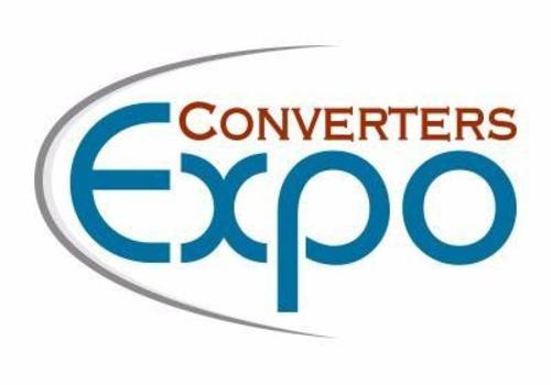 Convertors Expo