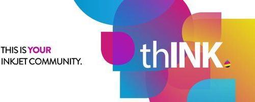 thINK Ahead 2020